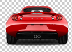 Lotus Evora莲花汽车Lotus Elise,汽车PNG剪贴画汽车,性能汽车,车