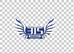 315翅膀背景字体