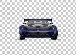 超级跑车性能汽车汽车设计肌肉车,汽车PNG剪贴画蓝色,电脑,汽车,