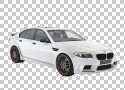 宝马M5车宝马X5 2018宝马5系,宝马PNG剪贴画轿车,汽车,性能汽车,