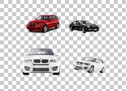 宝马X5车宝马5系宝马6系,宝马PNG剪贴画紧凑型汽车,汽车,性能汽车