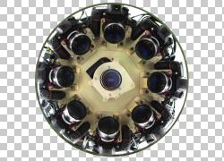 多相机设置摄影测量摄影,斜线PNG剪贴画相机镜头,摄影,汽车零件,图片