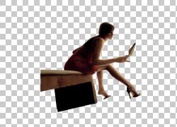 宝马汽车高跟鞋,时尚女性高跟鞋PNG剪贴画模板,角度,家具,时尚女