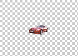 宝马跑车,宝马PNG剪贴画橙色,电脑壁纸,汽车,性能汽车,车辆,产品,