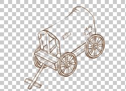 大篷车绘图,购物车PNG剪贴画杂项,家具,其他,运输方式,货车,车辆,
