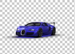 布加迪威龙汽车汽车设计汽车,汽车PNG剪贴画蓝色,电脑,汽车,电脑
