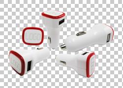 电子,设计PNG剪贴画电子,电子设备,艺术,电子产品配件,礼品汽车,