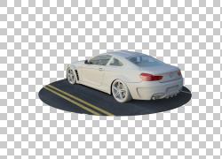 保险杠中型车汽车照明跑车,汽车PNG剪贴画轿车,汽车,性能汽车,运