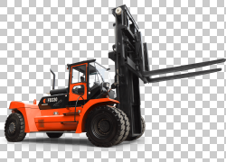 叉车伸缩臂叉车燃料起重机汽油,起重机PNG剪贴画技术,柴油燃料,运