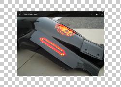 保险杠发光二极管汽车手机,光PNG剪贴画角度,汽车,车辆,手机,光,