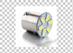 发光二极管Fassung LED灯SMD LED模块,光PNG剪贴画灯,LED灯,灯,LE