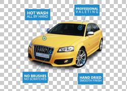 保险杠奥迪A3车奥迪RS 6,洗涤提供PNG剪贴画紧凑型汽车,汽车,窗户