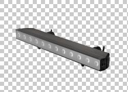 发光二极管板条紫外线十六进制,光PNG剪贴画灯具,角度,灯,汽车部
