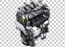 发动机大众奥迪S1奥迪A3,发动机调整PNG剪贴画汽车,大众汽车,汽车