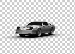 保险杠跑车汽车设计技术,汽车PNG剪贴画汽车,性能汽车,车辆,运输,