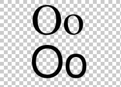 Omicron希腊字母,26英文字母PNG剪贴画杂项,文本,其他,数字,汽车