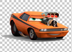 Snotrod Lightning McQueen汽车材料,汽车PNG剪贴画汽车,性能汽车
