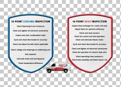 Hay的暖气和空调暖通空调维护计划,空调PNG剪贴画杂项,文本,计划,图片
