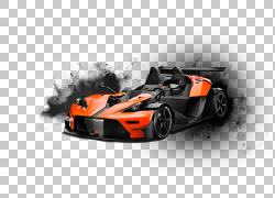 KTM X-Bow跑车超级跑车,赛车PNG剪贴画汽车,电脑壁纸,性能汽车,运