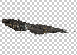 HMS Leviathan Spacecraft Ship,宇宙飞船PNG剪贴画杂项,游戏,长