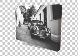 MINI Cooper汽车海报Zazzle,2018年创意父亲节徽章PNG剪贴画紧凑