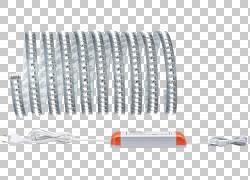 LED灯带Paulmann Licht GmbH发光二极管白色,浅色PNG剪贴画灯具,