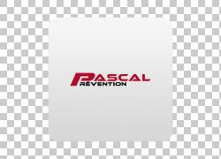 Logo Brand字体,设计PNG剪贴画文字,图案,APK,艺术,汽车,品牌,高
