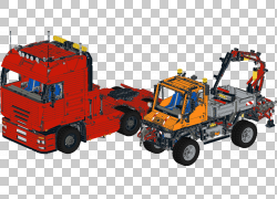 Iveco Stralis汽车乐高,依维柯PNG剪贴画其他,运输方式,运输,车辆