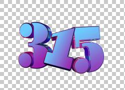 315卡通字体圆角字体