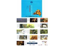 《出走的绒布熊》绘本故事ppt图片
