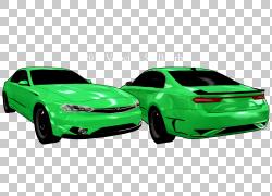 车门中型车跑车城市车,车载PNG剪贴画紧凑型汽车,汽车,性能汽车,