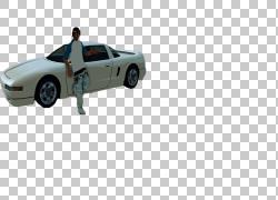 车门跑车汽车设计汽车,汽车PNG剪贴画汽车,性能汽车,车辆,运输,汽
