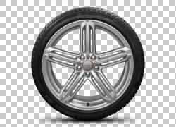 奥迪Q5汽车大众Tiguan,奥迪PNG剪贴画汽车,大众汽车,汽车零件,轮