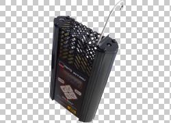 电池测试仪系统汽车SAE J1708技术,钩PNG剪贴画杂项,电子产品,卡