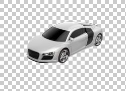 奥迪R8汽车玩具,跑车PNG剪贴画汽车事故,运动,汽车,电脑壁纸,性能