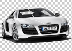 奥迪S4汽车,奥迪透明PNG剪贴画类,跑车,性能汽车,现货,车辆,奥迪,