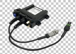 笔记本电脑电子元件汽车电缆AC适配器,笔记本PNG剪贴画电子产品,