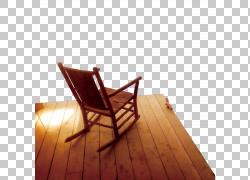 第19届中国共产党全国代表大会,座位PNG剪贴画角度,家具,室内设计图片