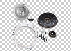 宝马3系轿车奥迪V8宝马M5,宝马PNG剪贴画汽车,汽车零件,发动机,轴