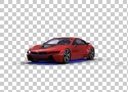 跑车汽车豪华车车门,跑车PNG剪贴画紧凑型汽车,蓝色,汽车,电脑壁