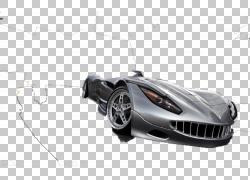 跑车海报超级跑车轮,汽车PNG剪贴画汽车事故,敞篷车,老式汽车,海