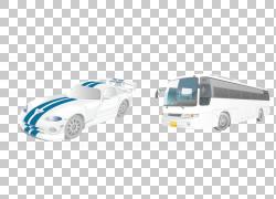 跑车现代汽车公司车辆登记牌,汽车PNG剪贴画蓝色,车祸,角,老式汽