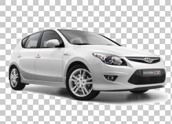 起亚Ceed汽车大众高尔夫奥迪A3,现代PNG剪贴画紧凑型轿车,轿车,汽