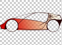 跑车福特野马,汽车PNG剪贴画角,敞篷车,汽车,车辆,运输,鞋,眼镜,