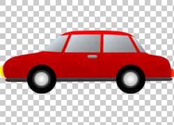 跑车福特野马,红色汽车的PNG剪贴画紧凑型车,蓝色,老式汽车,汽车,