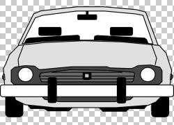 跑车绘图,汽车独自的PNG剪贴画紧凑型汽车,驾驶,汽车,车辆,运输,