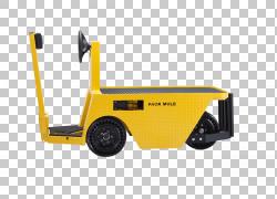 骡子车车辆叉车行业,汽车PNG剪贴画服务,汽车,叉车,车辆,运输,工