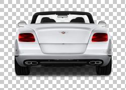 跑车豪华车Bentley Convertible,bentley PNG剪贴画紧凑型轿车,敞