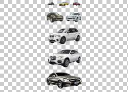 跑车豪华车丰田86,豪华车PNG剪贴画紧凑型汽车,汽车,运输方式,车