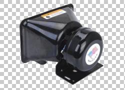 麦克风汽车扬声器警笛声,扬声器警报PNG剪贴画电子,火灾报警器,立